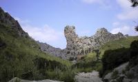canyon-de-mortix-0003-sercant-2012.jpg