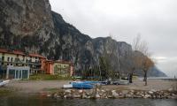 valle-lesine-0001-sercant-2013-.jpg