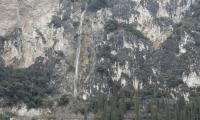 valle-lesine-0006-sercant-2013-.jpg