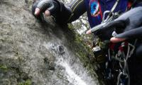 valle-lesine-0012-sercant-2013-.jpg