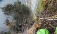 valle-lesine-0013-sercant-2013-.jpg