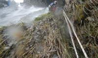 valle-lesine-0016-sercant-2013-.jpg