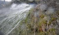 valle-lesine-0017-sercant-2013-.jpg
