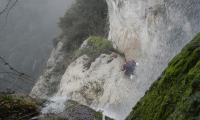 valle-lesine-0025-sercant-2013-.jpg