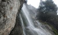 valle-lesine-0032-sercant-2013-.jpg