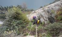valle-lesine-0035-sercant-2013-.jpg