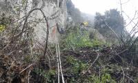 valle-lesine-0036-sercant-2013-.jpg