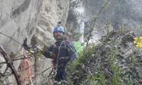 valle-lesine-0037-sercant-2013-.jpg