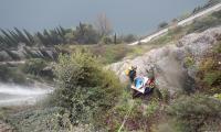 valle-lesine-0041-sercant-2013-.jpg