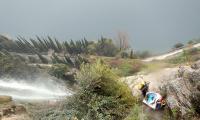 valle-lesine-0042-sercant-2013-.jpg