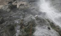 valle-lesine-0044-sercant-2013-.jpg