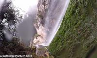 valle-lesine-0047-sercant-2013-.jpg
