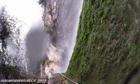 valle-lesine-0048-sercant-2013-.jpg