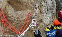 valle-lesine-0049-sercant-2013-.jpg