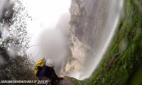 valle-lesine-0057-sercant-2013-.jpg