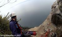 valle-lesine-0059-sercant-2013-.jpg