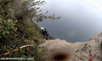 valle-lesine-0061-sercant-2013-.jpg