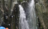 cascata-val-brasa-0004-sercant-2012.jpg
