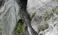 cascata-val-brasa-0019-sercant-2012.jpg