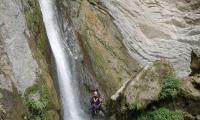 cascata-val-brasa-0025-sercant-2012.jpg