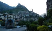 clue-da-la-maglia-0003-sercant-2012.jpg