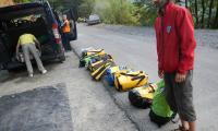clue-da-la-maglia-0006-sercant-2012.jpg