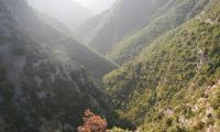 clue-da-la-maglia-0007-sercant-2012.jpg