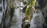 clue-da-la-maglia-0008-sercant-2012.jpg
