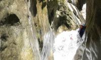 clue-da-la-maglia-0011-sercant-2012.jpg