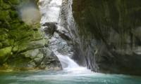 clue-da-la-maglia-0013-sercant-2012.jpg