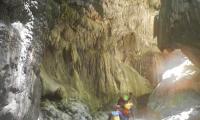 clue-da-la-maglia-0014-sercant-2012.jpg