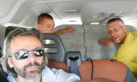 clue-du-riolan-0024-sercant-2012.jpg