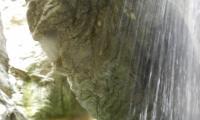 forra-di-prodo-0046-sercant-2012-.jpg