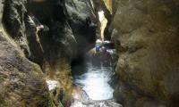 torrente-albola-1002-sercant-2012.jpg