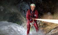 torrente-albola-1003-sercant-2012.jpg