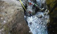 torrente-albola-2021-sercant-2012.jpg