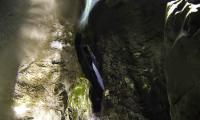 torrente-aviana-0011-sercant-2013.jpg