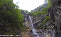 torrente-aviana-0027-sercant-2013.jpg