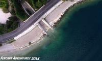 Baes-Drone-627-4.jpeg