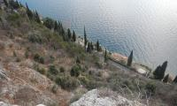 torrente-baes-0014-sercant-2013.jpg