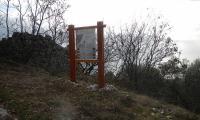 torrente-baes-0027-sercant-2013.jpg
