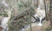 torrente-baes-0028-sercant-2013.jpg