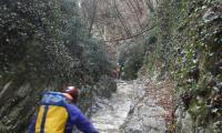 torrente-baes-0029-sercant-2013.jpg