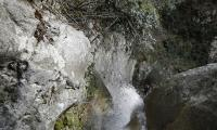 torrente-baes-0034-sercant-2013.jpg