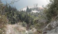 torrente-baes-0053-sercant-2013.jpg
