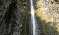 torrente-baes-0079-sercant-2013.jpg