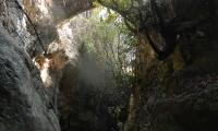 torrente-baes-0096-sercant-2013.jpg