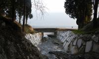 torrente-baes-0111-sercant-2013.jpg