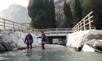 torrente-baes-0118-sercant-2013.jpg