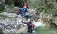 torrente-campiglio-0002-sercant-2012.jpg